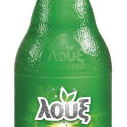 Γκαζόζα Λούξ (330 ml)