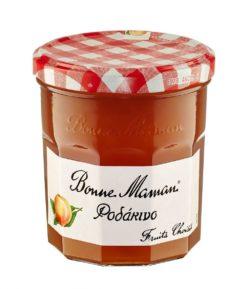Μαρμελάδα Ροδάκινο Bonne Maman (370 g)