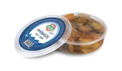 Ουζομεζές Παλτσίδης (250 g)