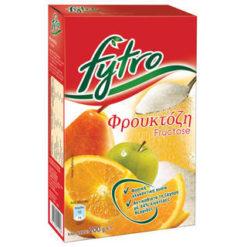Φρουκτόζη Fytro (200 g)
