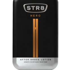 After Shave Lotion Hero Str8 (100 ml)