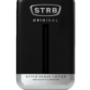 After Shave Lotion Original Str8 (100 ml)