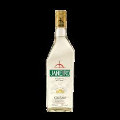 Cachaca Janeiro (700 ml)