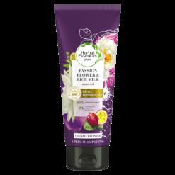 Conditioner Passion Flower Herbal Essences (200 ml)
