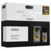 Hero After Shave Lotion 100ml+ Αποσμητικό 150ml STR8
