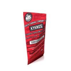 Τοματοπολτός (28-30%) Xάρτινη Συσκευασία Κύκνος (70 g)