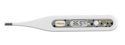 Ψηφιακό Θερμόμετρο Digi Baby Chicco (1τεμ)