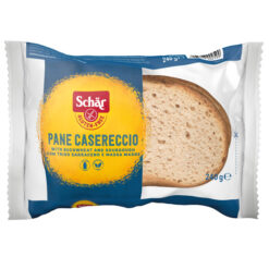 Ψωμί Χωριάτικο σε φέτες Shar (240g)