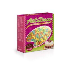 Art & Deco Confetti Minos (100gr)