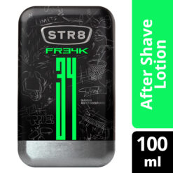 After Shave Lotion FR34K Str8 (100ml)